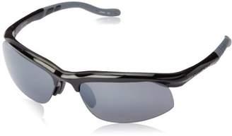 Switch Tenaya Lake Polarized Rectangular Sunglasses