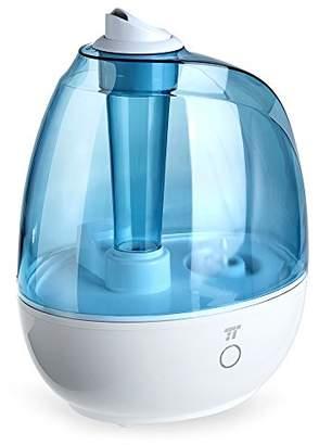 TaoTronics TT-AH009 Humidifier