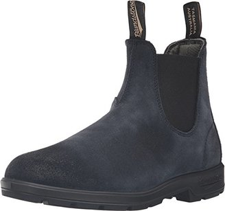 Blundstone 1462 Chelsea Boot $163 thestylecure.com
