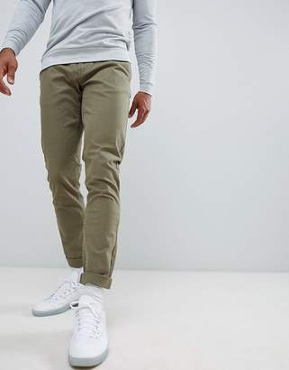ONLY & SONS Skinny Chinos