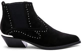 Rag & Bone Westin Boot