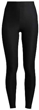 Commando Women's Control Leggings