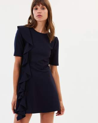 The Fifth Label Ultraviolet Dress