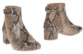 Sessun Ankle boots