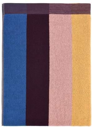 Paul Smith Beach towel