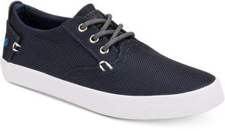 Sperry Little & Big Boys Bodie Sneakers