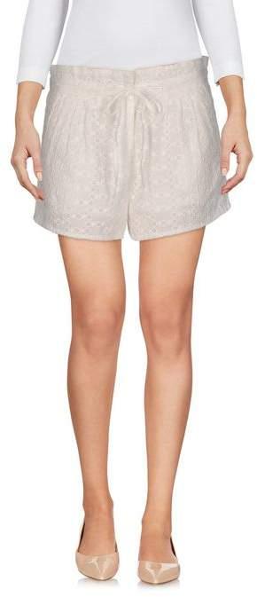 CHARLISE Shorts