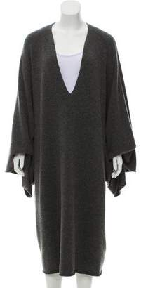 Chloé Oversize Cashmere Sweater w/ Tags