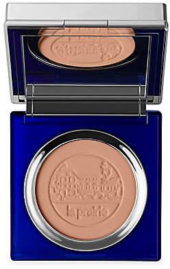 La Prairie Women's Skin Caviar Powder Foundation - Porcelaine Blush
