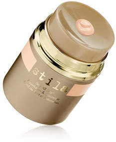 Stila Stay All Day Foundation and Concealer - Bare 1