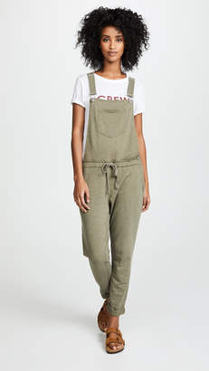 Z Supply Overalls