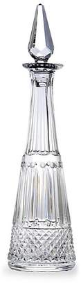 Saint Louis Tommy Crystal Vodka Decanter