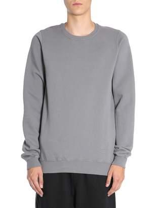 Drkshdw Round Collar Sweatshirt