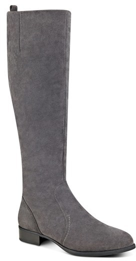 Nine West Women's Nine West 'Nicolah' Tall Boot