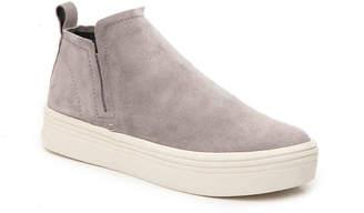 Dolce Vita Tate High-Top Sneaker - Women's