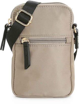 Kelly & Katie Nylon Crossbody Bag - Women's