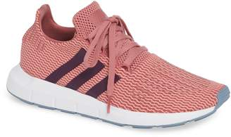 new styles 508af 576f0 ... Sale at Nordstrom · adidas Swift Run Sneaker