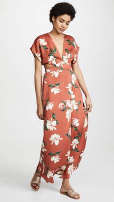 d.RA Esme Dress