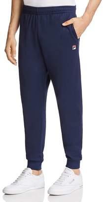 Fila Back Breaker Track Pants - 100% Exclusive
