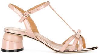 Phard Marc Ellis sandals