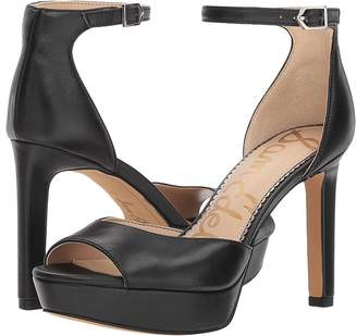 Sam Edelman Jerin Women's Shoes
