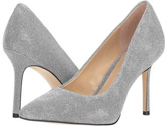 Katy Perry The Sissy Women's Shoes