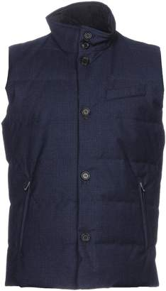 Brooks Brothers Down jackets