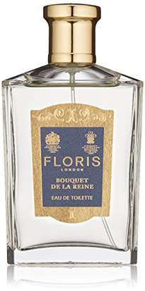 Floris London Bouquet De La Reine Eau De Toilette Spray for Women