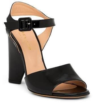 Derek Lam Norma Open Toe Sandal