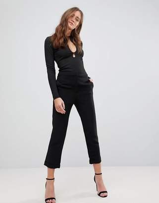 Finders Keepers Huntr Cropped Pants