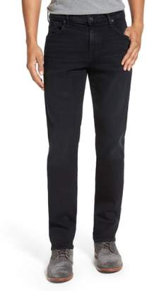 7 For All Mankind 'Standard - Luxe Performance' Straight Leg Jeans