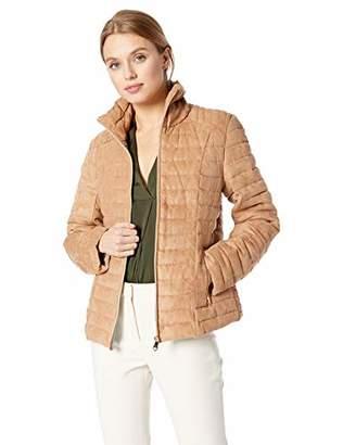 Nanette Lepore Women's Puffer Jacket