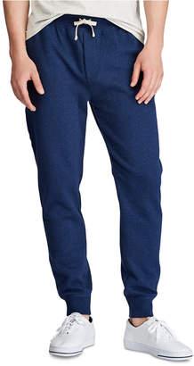 Polo Ralph Lauren Men Cotton-Fleece Blend Jogger Pants