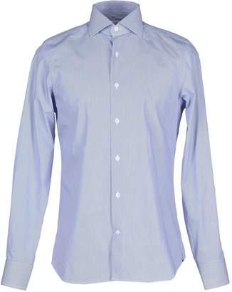 Cristiani NINO Shirts - Item 38540504AD