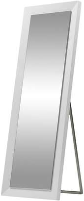 Mobital Silo Standing Mirror
