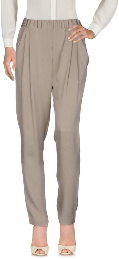 3.1 Phillip Lim Casual pants - Item 13085022