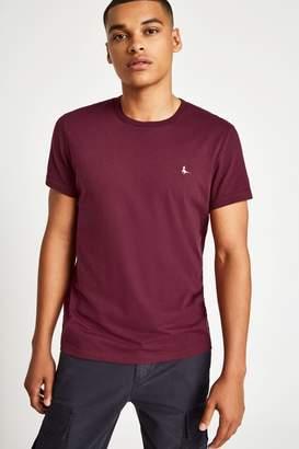 Jack Wills Sandleford T-Shirt