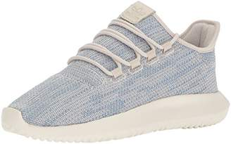 adidas Men's Tubular Shadow Ck Fashion Sneakers Running Shoe