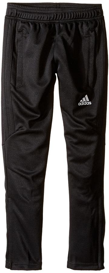 adidas Kids Tiro '17 Pants (Little Kids/Big Kids)