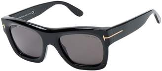 Tom Ford Sunglasses - Item 46608245KK