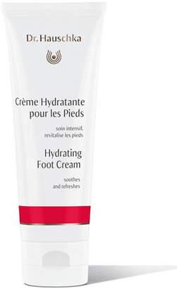Dr. Hauschka Skin Care Hydrating Foot Cream