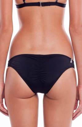 rhythm My Cheeky Bikini Bottoms