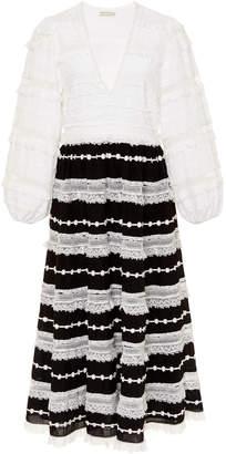 c01c489d471a Ulla Johnson Lace Dresses - ShopStyle