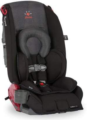 Diono Radian R120 All-In-One Convertible Car Seat
