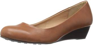 Chinese Laundry Women's Marcie Seattle Wedge Pump