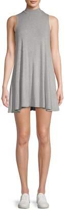 Ppla Women's Classic Sleeveless Dress