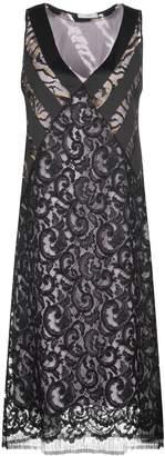 Tome Knee-length dresses