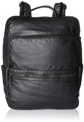 Tom Tailor Women 300309 Rucksack Handbag