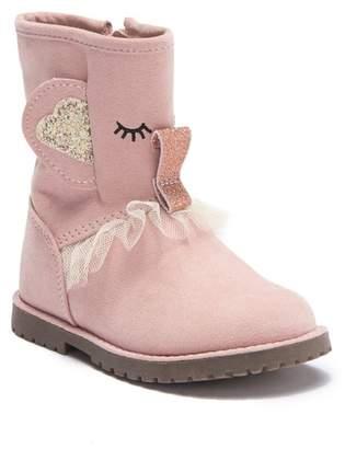 Harper Canyon Elephant Boot (Toddler & Little Kid)