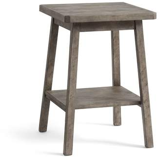805e2d11f162f Pottery Barn Side   End Tables - ShopStyle